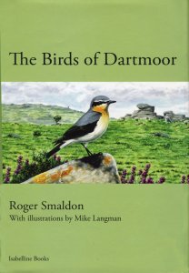 The Birds of Dartmoor
